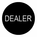 dealer-button-black7