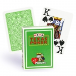 karty-modiano-texas-poker-light-green---1