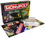 pil_monopoly_rick_and_morty_01