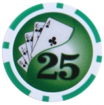 royal-flush-25